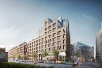 2 Brooklyn Blocks to Become 1-Million-Square-Foot Development