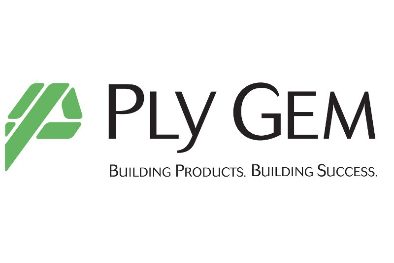 Ply Gem Acquires Fortune Brands' Simonton Windows