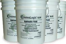 RSC Bio Solutions Envirologic 3000 Series