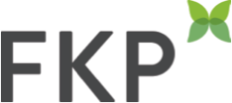 FKP Architects Logo