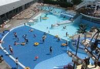 AquaFlex Wading Pool