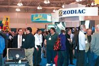 New Aquatic Group Announces Trade Show