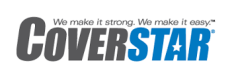 Coverstar, LLC Logo