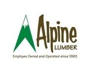 Alpine Lumber