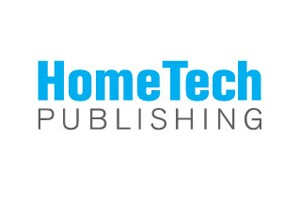 Update: HomeTech Information Systems