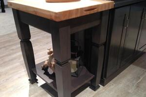 IBS/KBIS 2015: Day 1 Product Finds