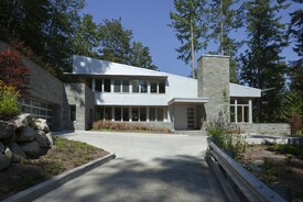 North Fork Residence
