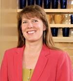 Susan Pierce, owner, Commonwealth Home Remodelers