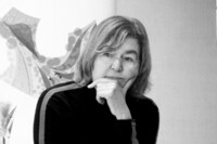Landscape Architect and Urban Designer Diana Balmori Dies