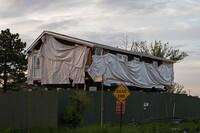 FEMA Faces Political Heat After Critical News Reports