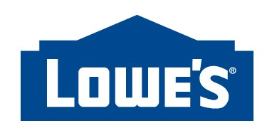 ©2014 Lowe's. LOWE'S and Gable Mansard Design are registered trademarks of LF, LLC.