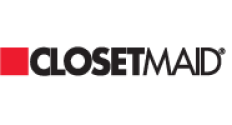 ClosetMaid Corp. Logo