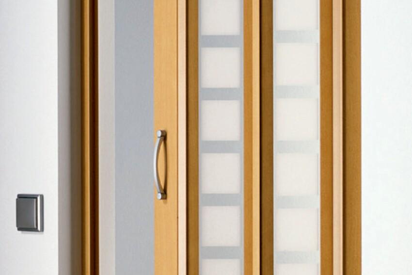 Panelfold Folding Doors