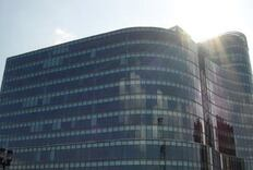 Manulife U.S. Headquarters