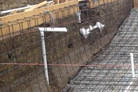 Avoid These Choices When Reinforcing Concrete