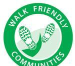 The nation's top walker-friendly communities