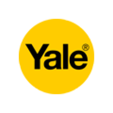Yale Residential Security Products Logo