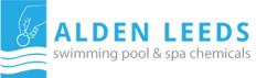 Alden Leeds, Inc. Logo