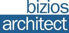 Bizios Architect Logo