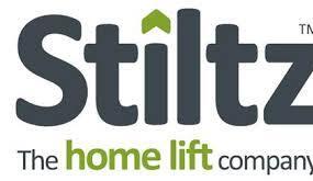 Stiltz Home Elevators