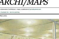 Internet: Archi/Maps