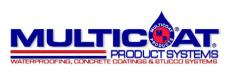 Multicoat Corp. Logo
