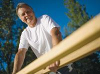 Born To Build: Don Dunkley, Cool, Calif.