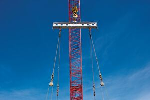 Tilt-Up Certification Helps Contractors