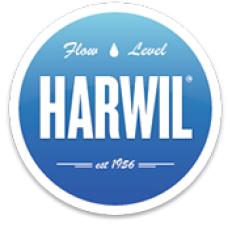 Harwil Corp. Logo