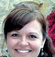 NDPA Director Steps Down