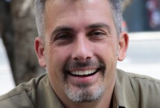 Urban Fabrick Founder Bill Worthen Has Died