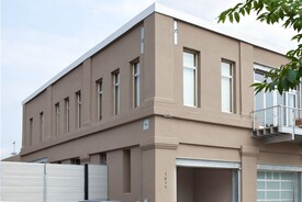 Marble Works Building