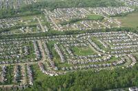 6 Ways to Find Winning Suburbs