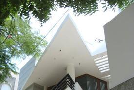 Arunagiri Residence
