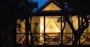 Tiamo Resorts
