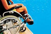 ADA Ruling: No Sharing Portable Lifts