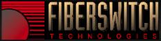 Fiberswitch Technologies Logo
