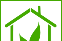 Green Home Marketing: Just Do It