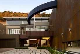 House The