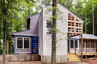 The Truth About Building a Shipping Container Home