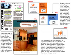 """From file """"050_rms"""" entitled """"Sales&Market3.qxd"""" page 01"""