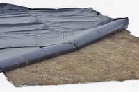 Powerblanket + Extra-Hot Heating Blankets