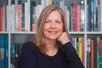 Martha Thorne Appointed Dean of IE School of Architecture and Design