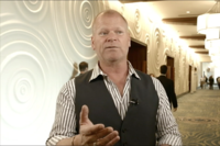 Education in Remodeling with Mike Holmes