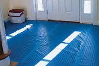 Nonslip Floor Cover