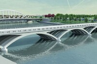 Could Indestructible Bridges be on the Horizon?