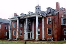20 Historically Black Colleges and Universities Receive Stimulus Grants for Building Preservation