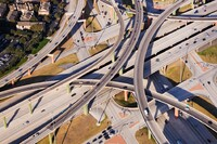 Does Widening Highways Actually Fix Traffic?