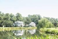 America's New Housing Developments are Designed to Recreate Village Life