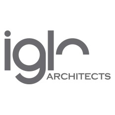 IGLO Architects Logo